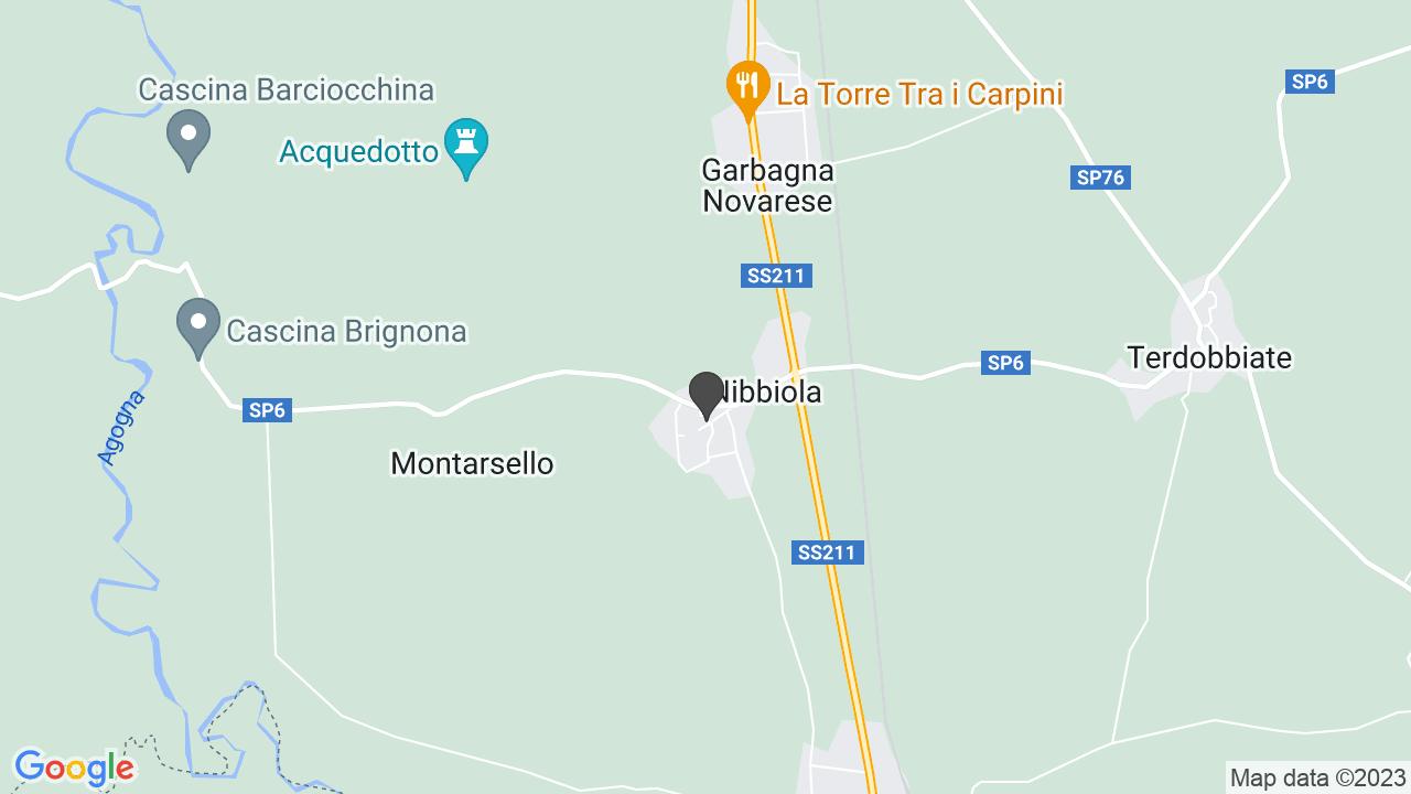 ASSOCIAZIONE ITALIANA EPILESSIA FARMACORESSISTENTE