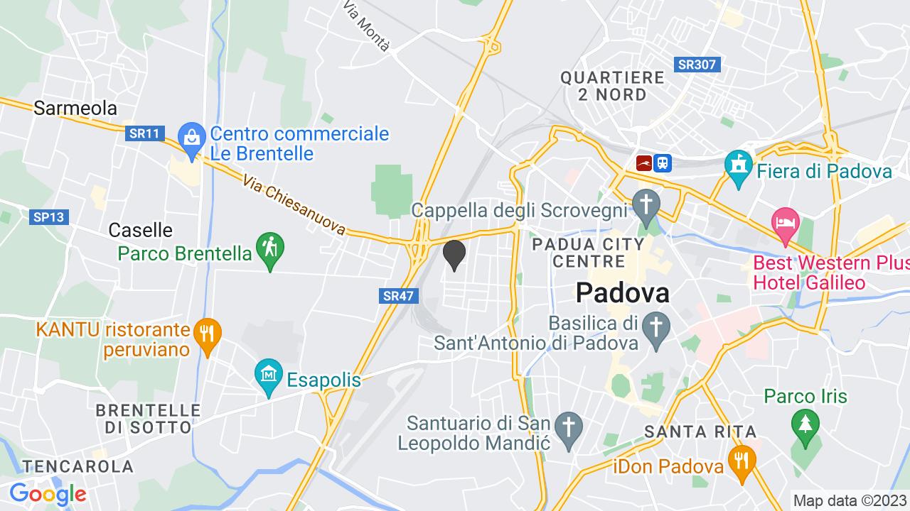 AMICI DELLO STATO BRASILIANO ESPIRITO SANTO - CENTRO DI COLLABORAZIONE COMUNITARIA