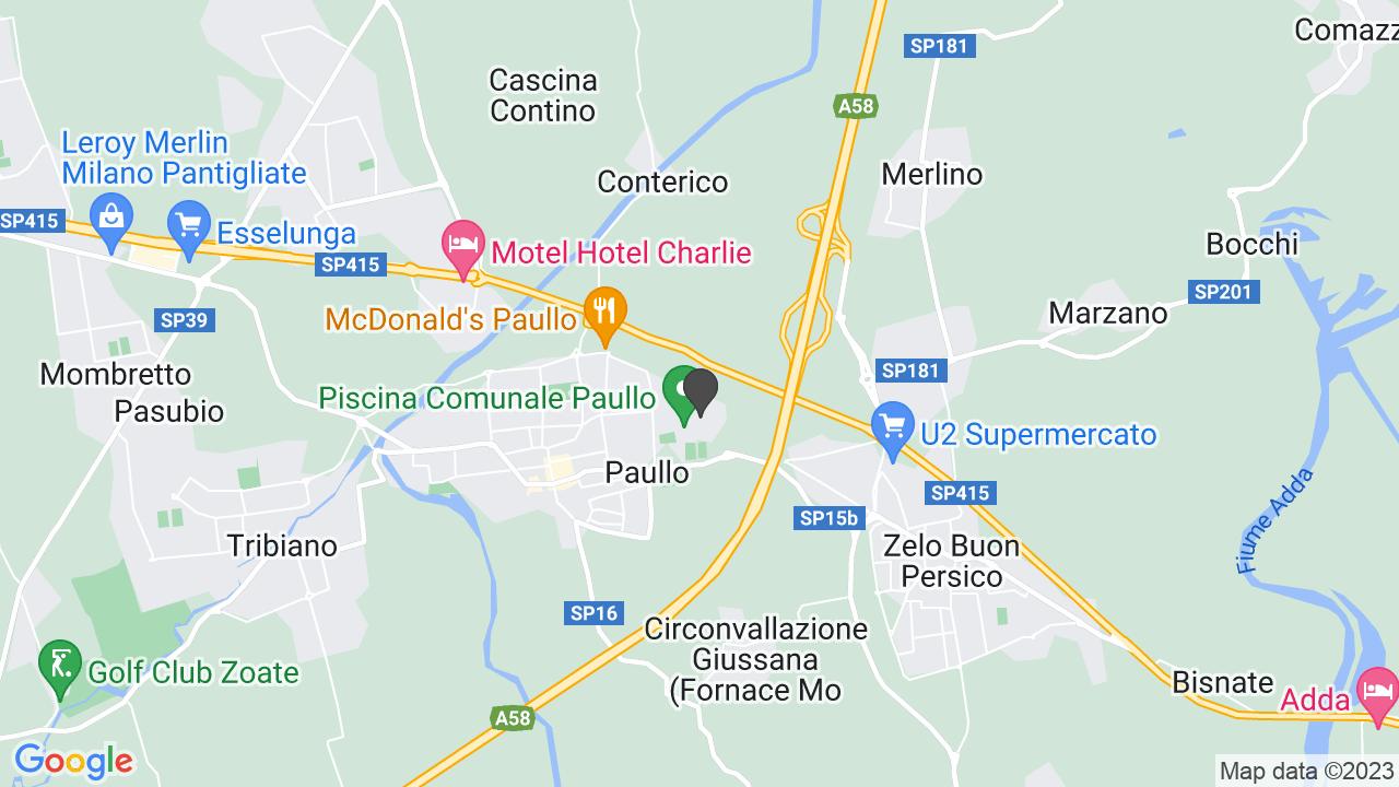 """Chiesa Cristiana Evangelica """"dei Fratelli"""""""