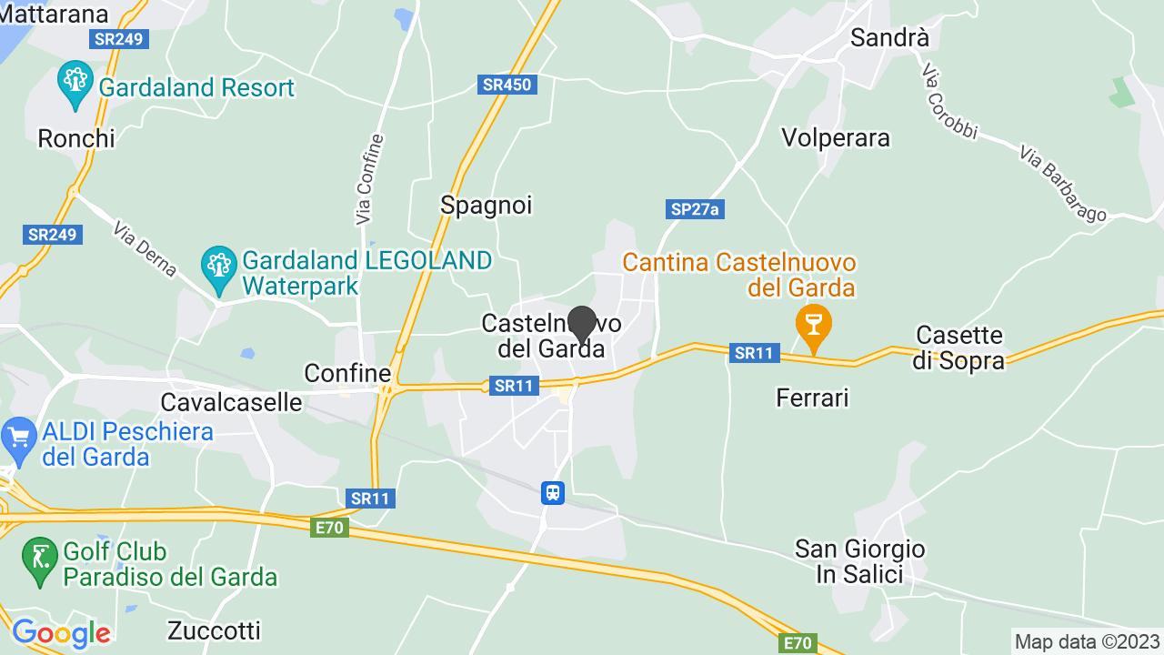 Onoranze Funebri Menegardo - Giuseppe & Giovanni