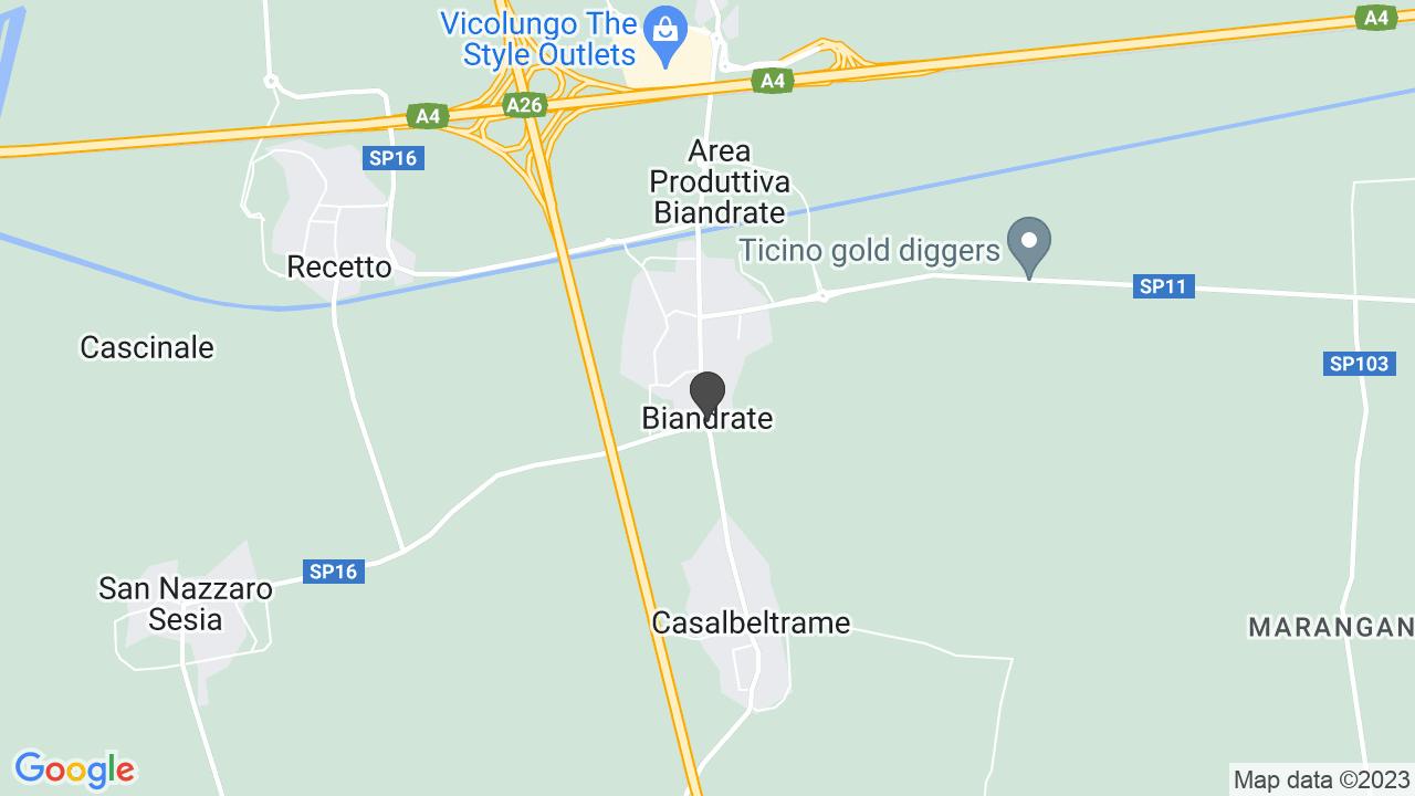 Santuario della Madonna della Priera
