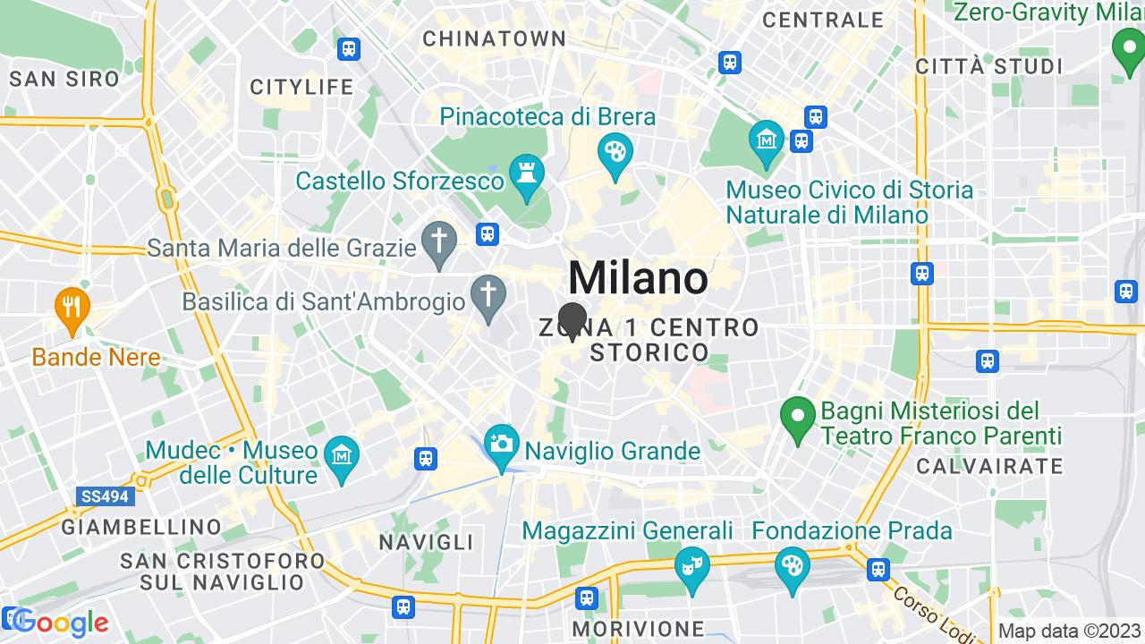 S. Giorgio al Palazzo