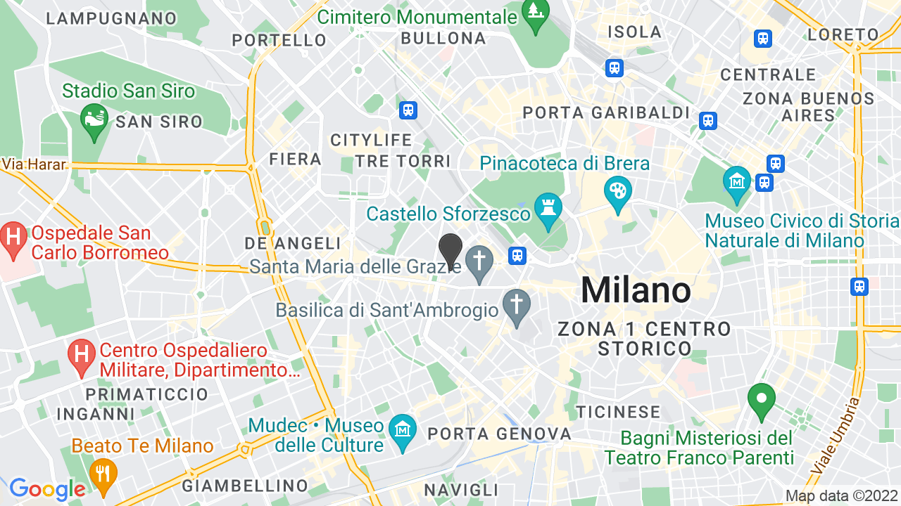 GEOLOGI SENZA FRONTIERE DELEGAZIONE ITALIANA ONLUS