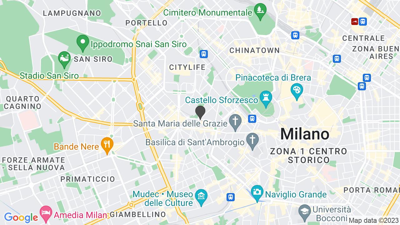 AMICI DELLA BASILICA DEL CORPU S DOMINI, ARTE, CULTURA, MUSI