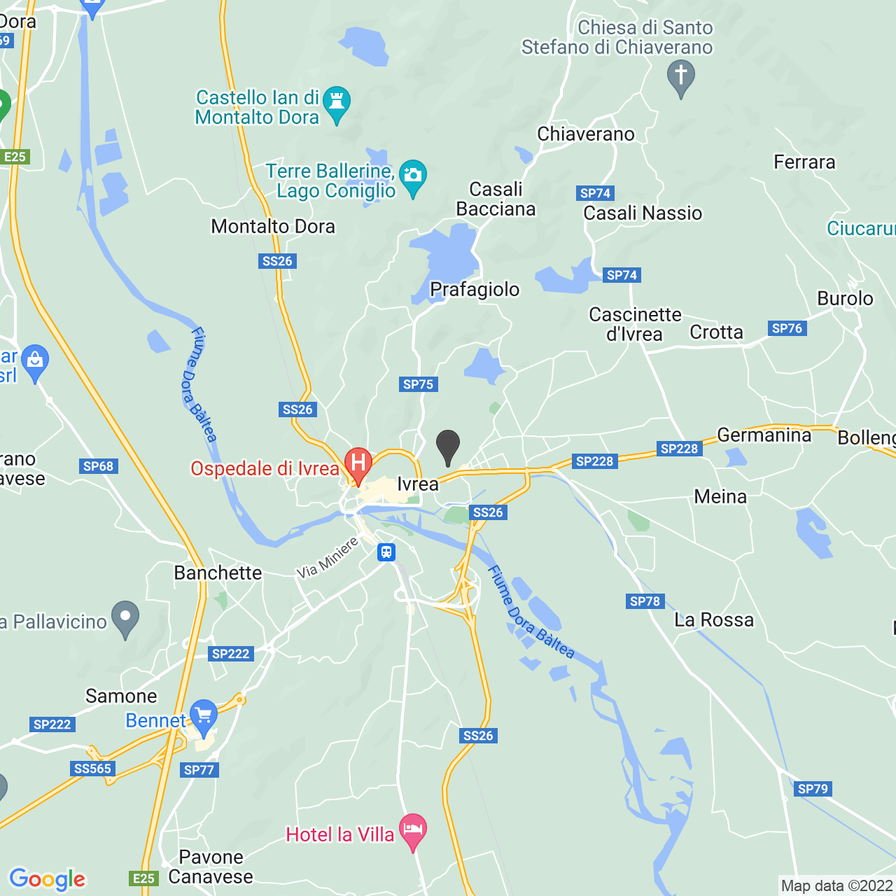 ASSOCIAZIONE ORCHESTRA SINFONICA GIOVANILE DEL PIEMONTE -ONLUS