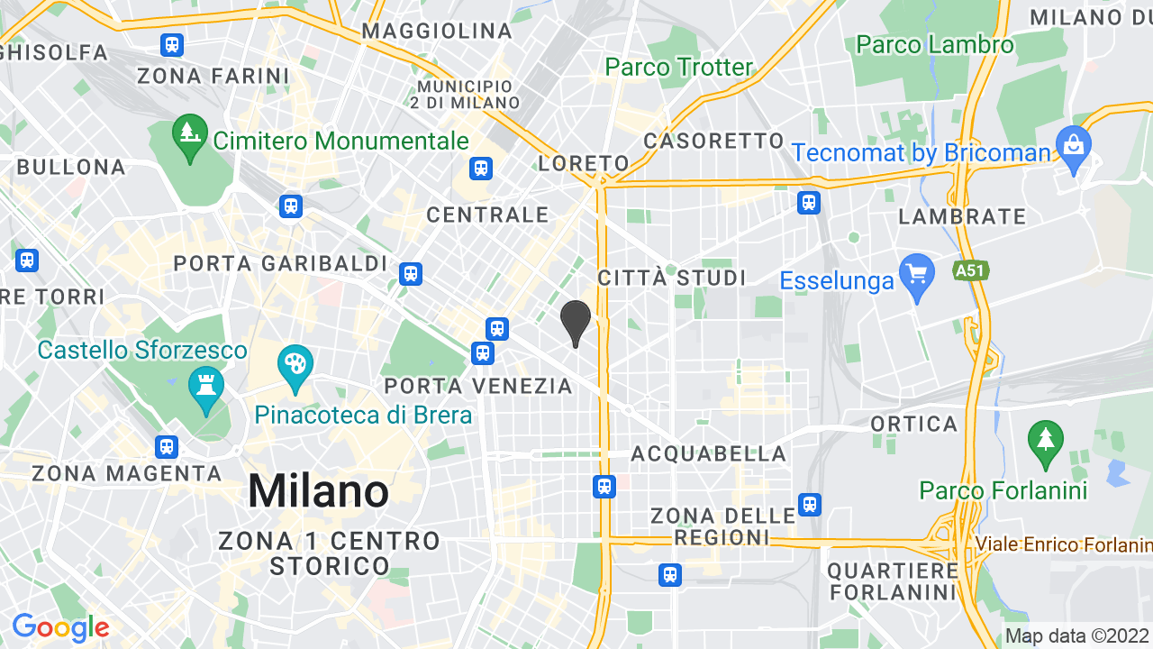 AIST ONLUS ASSOCIAZIONE ITALIANA SINDROME DI TOURETTE