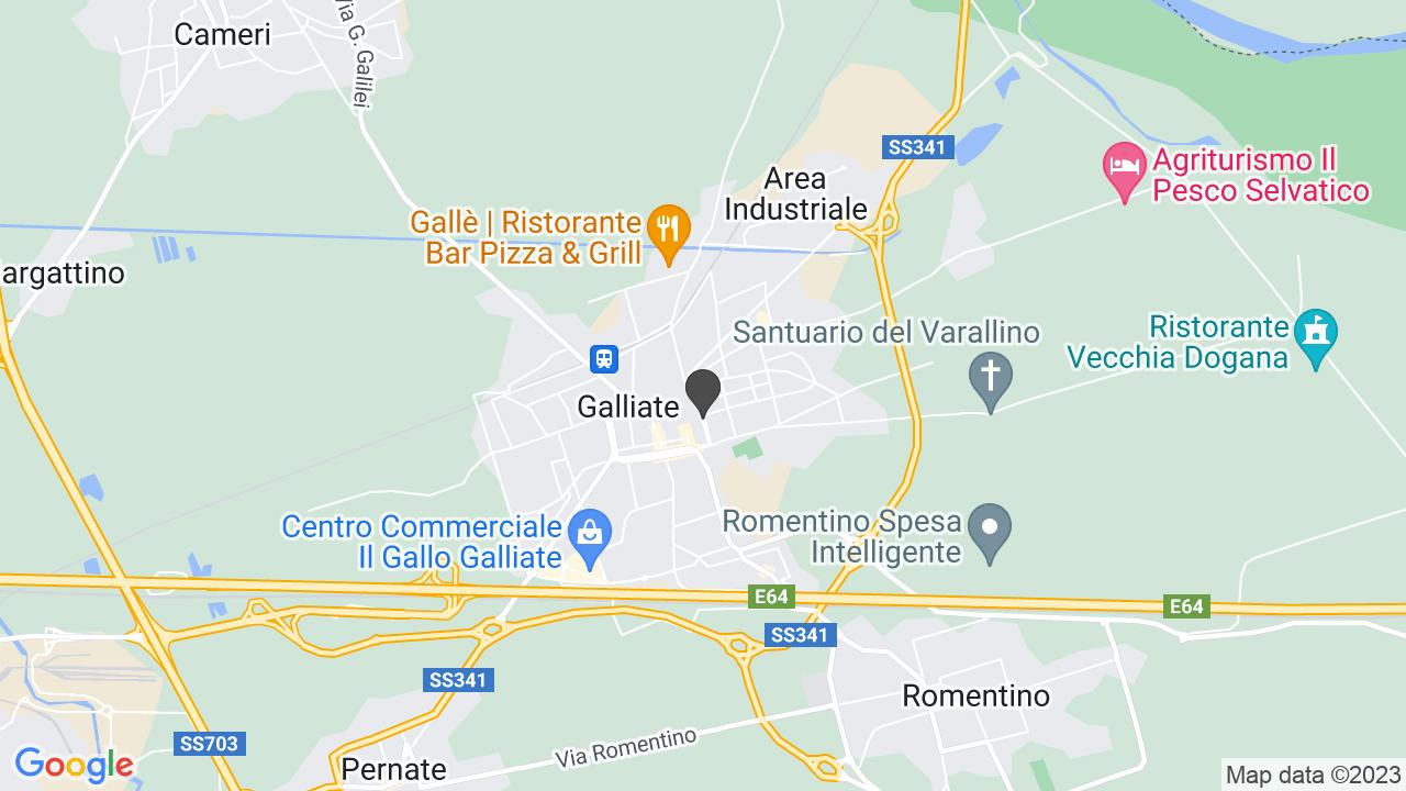 ASSOCIAZIONE CENTRAL DE COMUNEROS INMIGRANTES HUASICANCHA-ITALIA