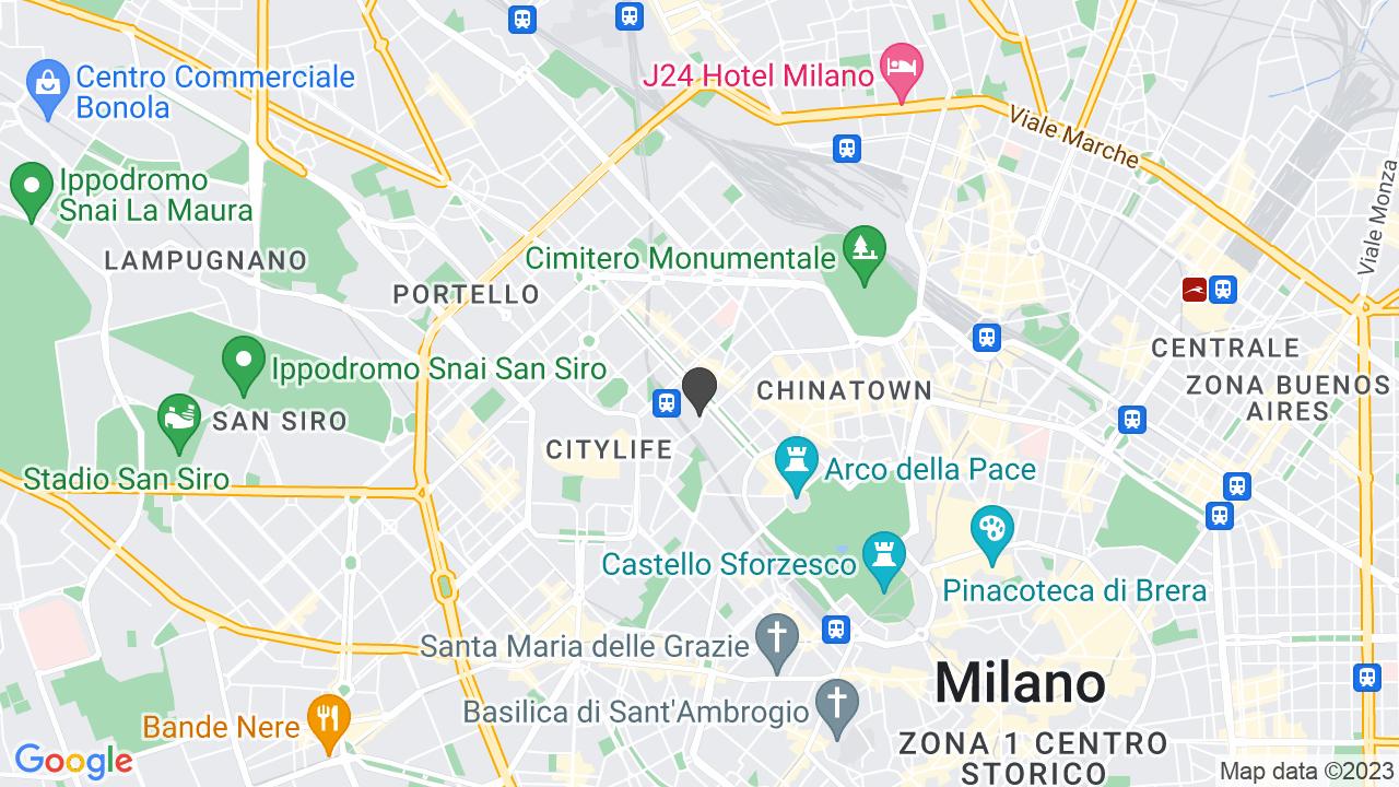 ASSOCIAZIONE ITALIANA GLUT1