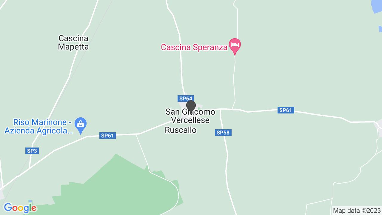 """FONDAZIONE """"FRANCESCO CAMANDONA"""""""