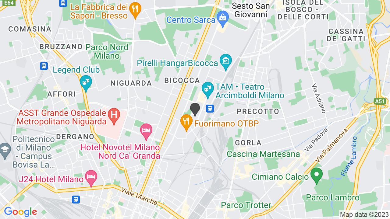 SOCIETA' ITALIANA DI NUTRIZIONE UMANA