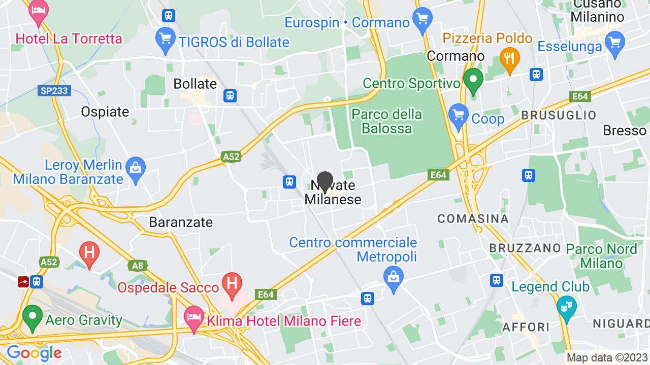 Centro Del Funerale