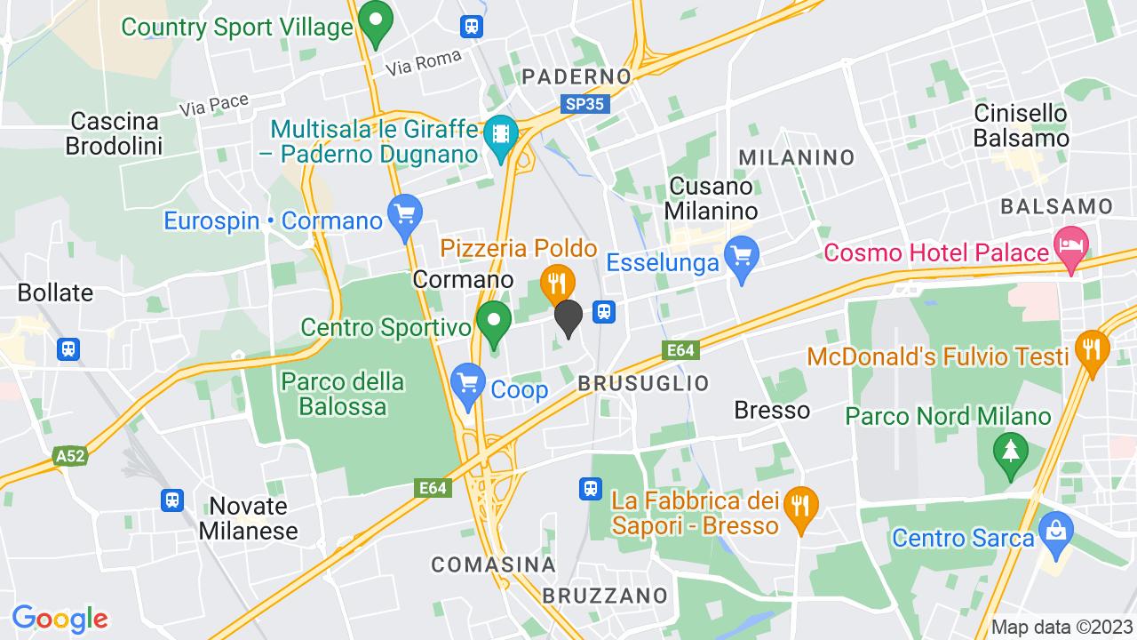 Pompe Funebri Pedrazzini