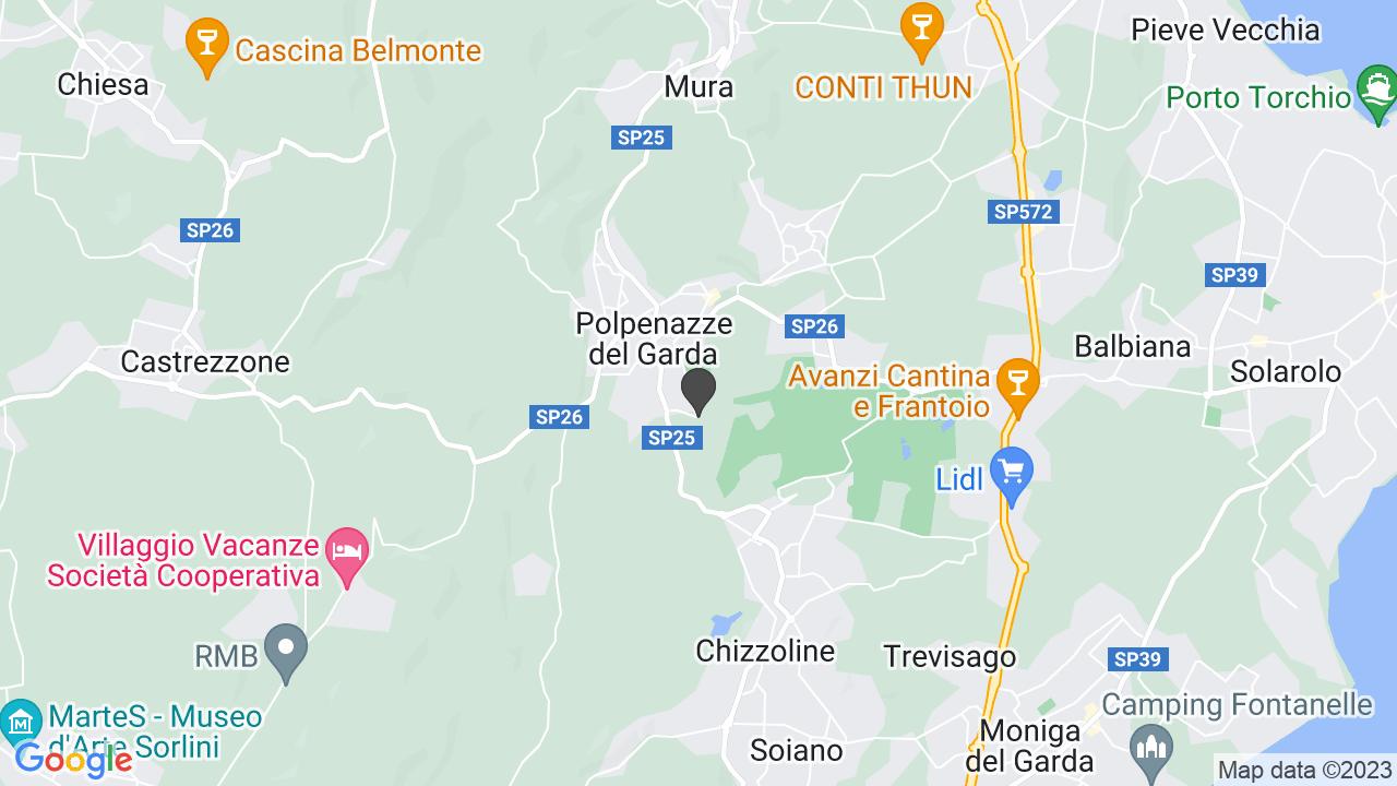 AGLIO E PEPERONCINO ONLUS