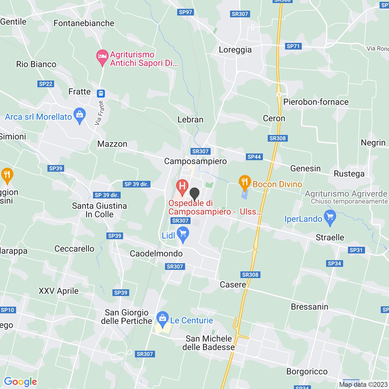 """ASSOCIAZIONE VOLONTARI BONORA """"INSIEME PER L'ALZHEIMER"""""""