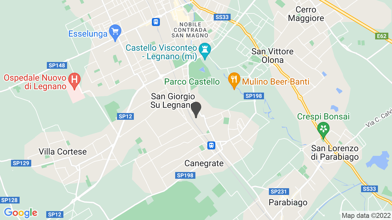 """S. Maria del Carmine (detta """"Santa Colomba"""")"""