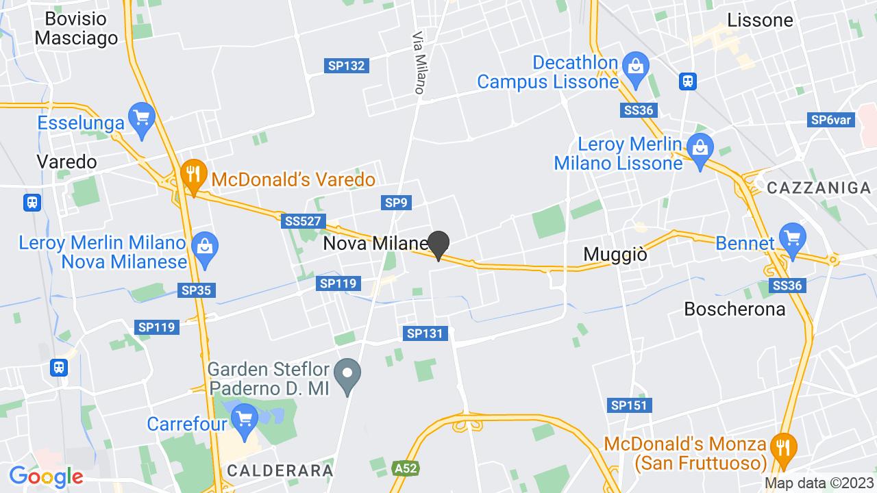 Agenzia Funebre Rizzi & Merati