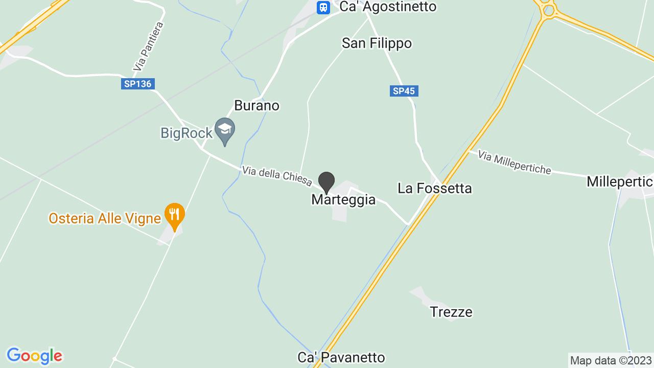 PARROCCHIA CUORE IMMACOLATO DI MARIA