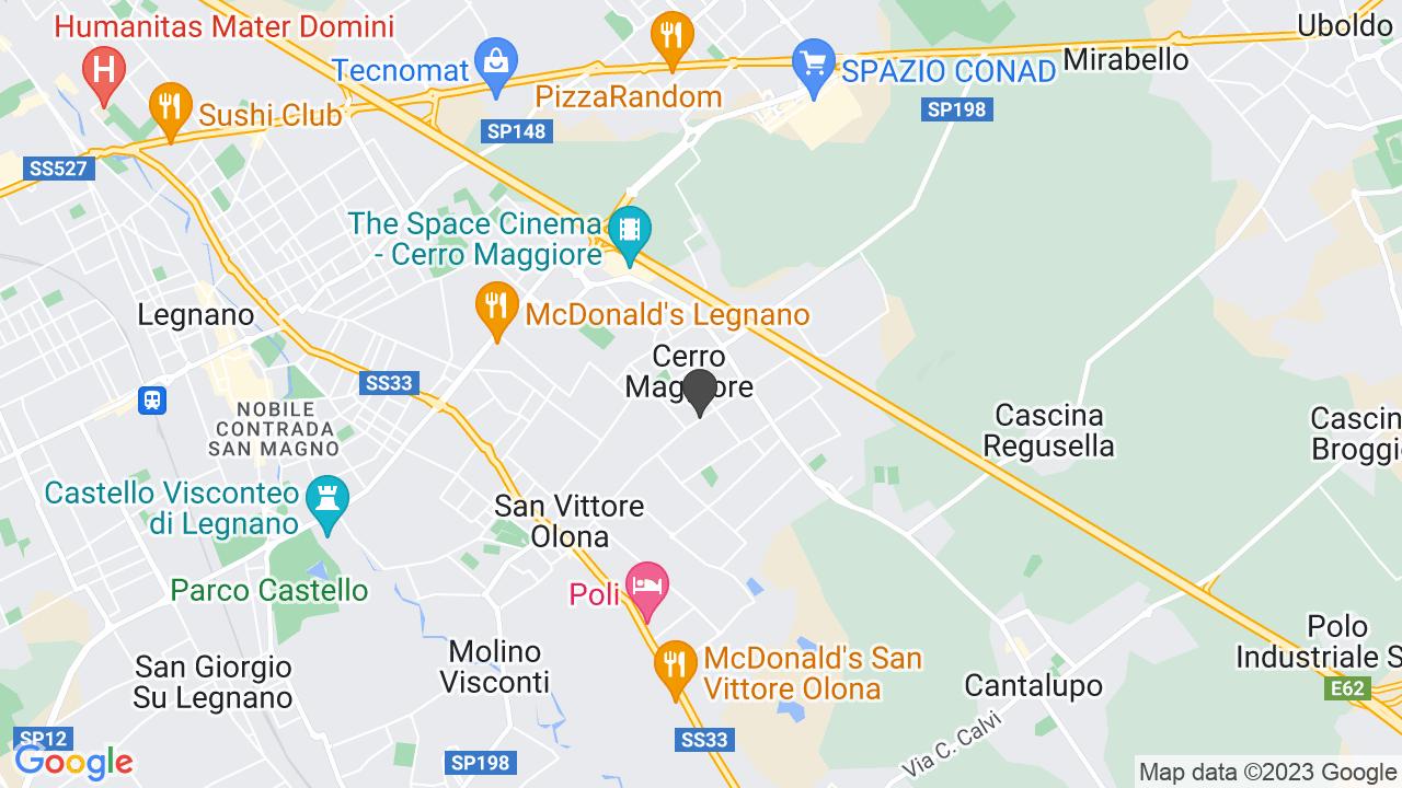 """Immacolata (detta """"Chiesa della Boretta"""")"""