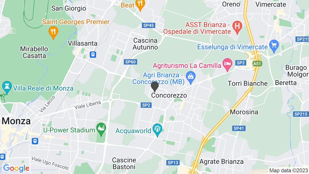 """ASSOCIAZIONE """" LA FOCACCIA ZAREPTA """"ONLUS"""