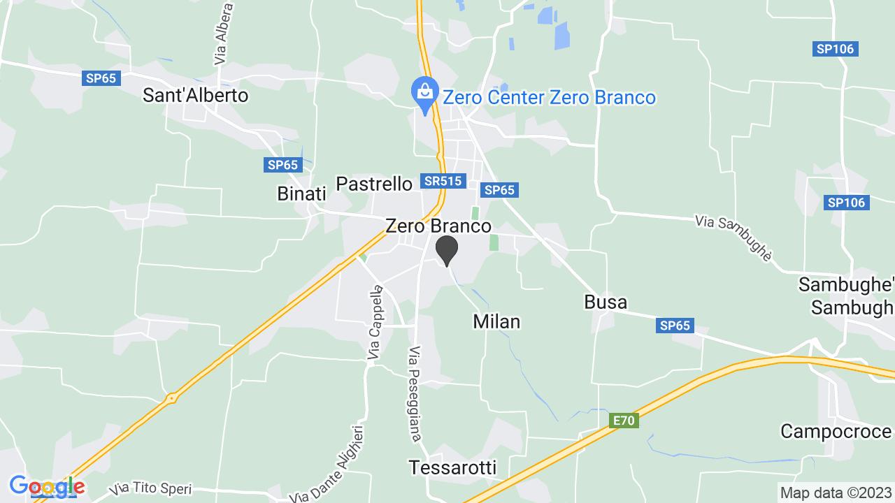 ASSOCIAZIONE ITALIANA PER LA DONAZIONE DI ORGANI TESSUTI E CELLULE ONLUS-GRUPPO COMUNALE DI ZERO BRANCO