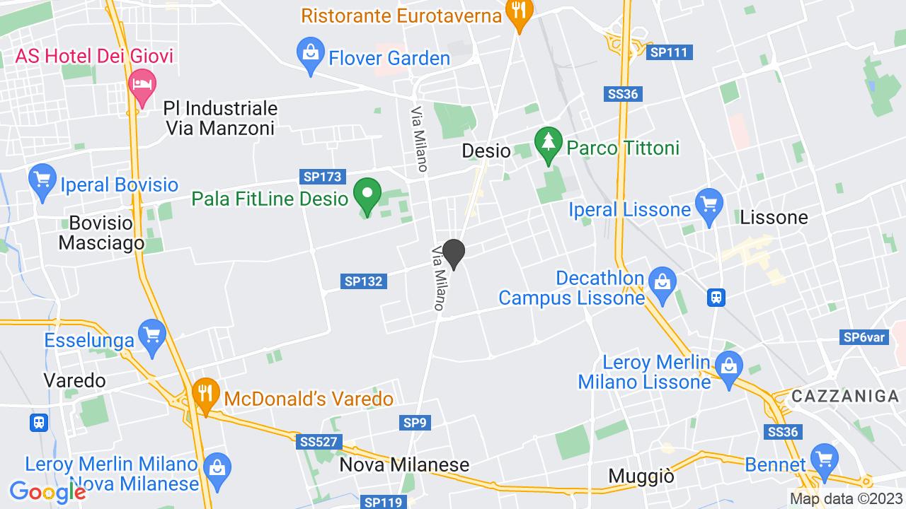 ASSOCIAZINE BANCO DI SOLIDARIE TA S.TERESA DI LISIEUX ONLUS