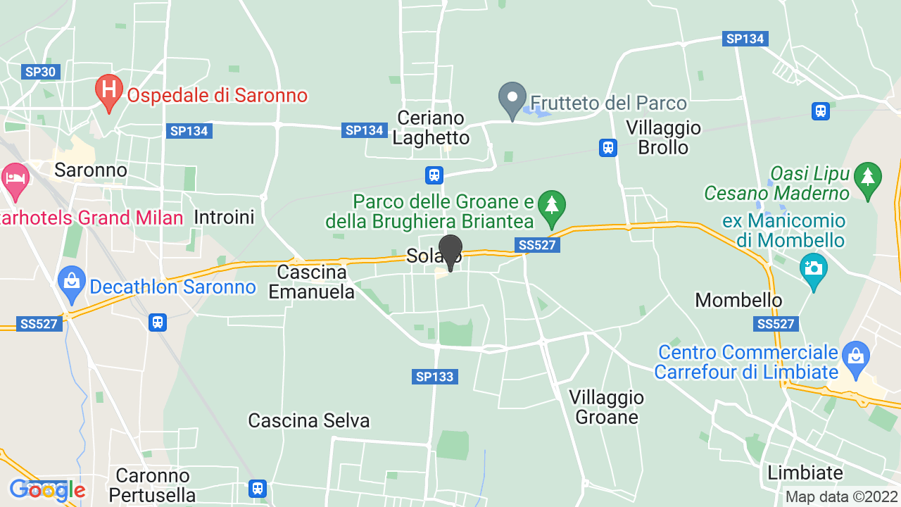 Sala Giuseppe Onoranze Funebri Snc