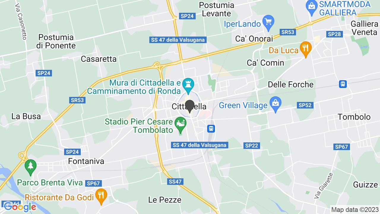 CENTRO BERTOLLO SERVIZI EDUCATIVI PER L'ETA' EVOLUTIVA - ONLUS