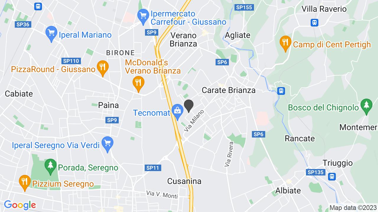 ASS. DI VOLONTARIATO AMICI NOSTRA SIGNORA DI LOURDES - SAN LUIGI ORIONE