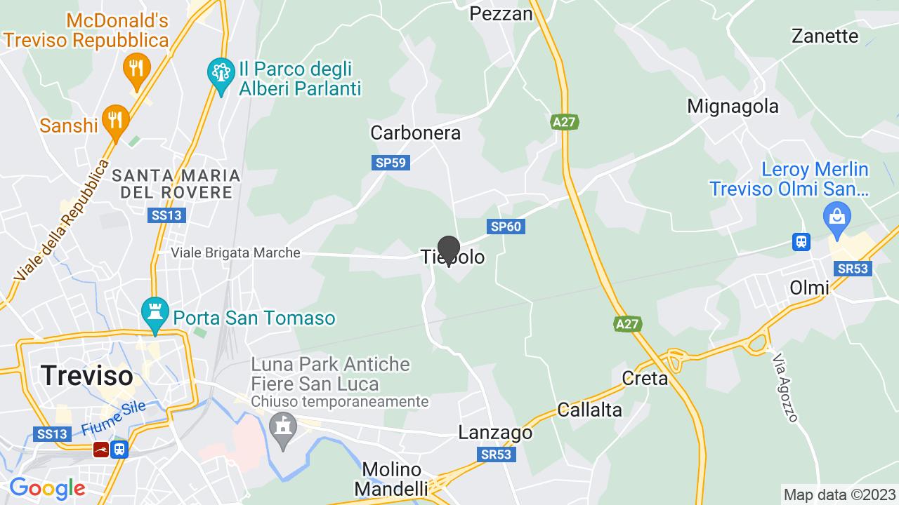 ASSOCIAZIONE ITALIANA PER LA DONAZIONE DI ORGANI TESSUTI E CELLULE ONLUS - GRUPPO COMUNALE DI CARBONERA