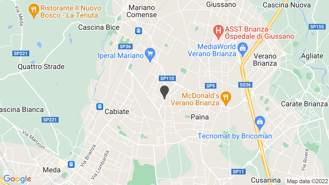 S. Alessandro