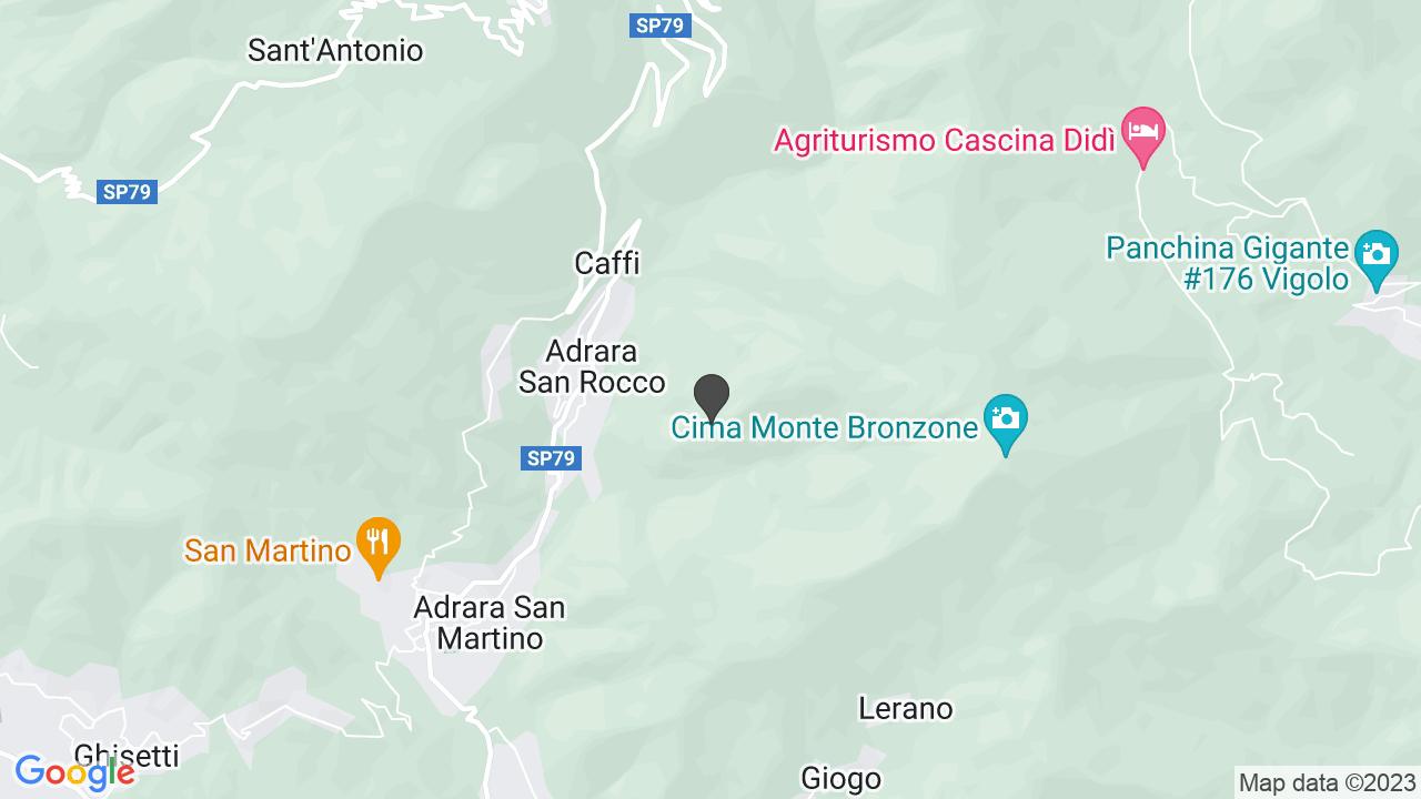 Santuario della Madonna del Monte Oliveto