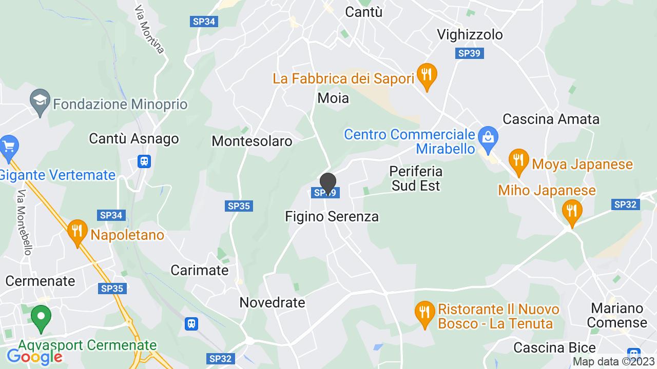 ASSOCIAZIONE ROSETO FAMIGLIE BISOGNOSE ITALIANE ONLUS