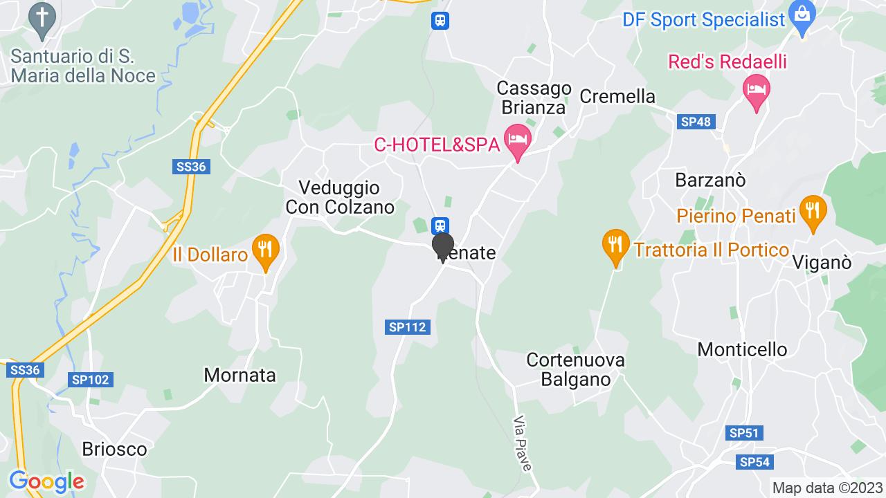 Santi Pietro, Marcellino, Erasmo