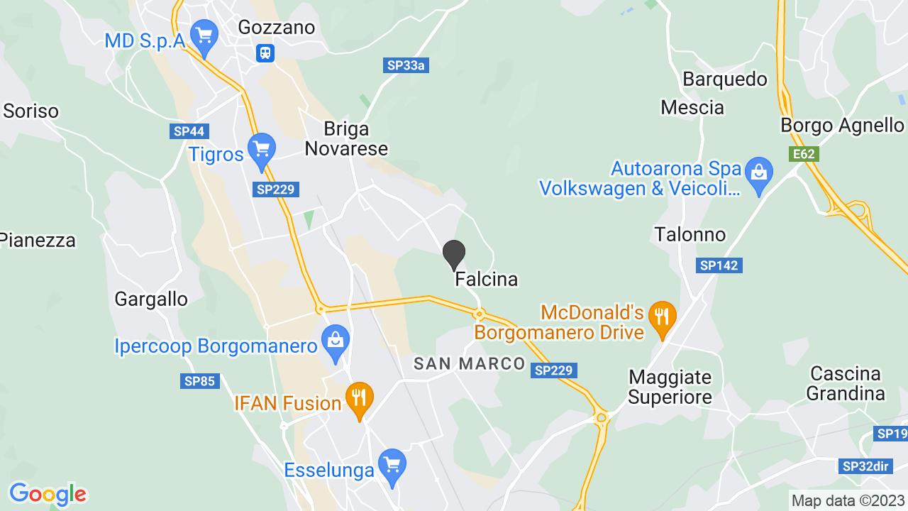 Agenzia Funebre Prelli
