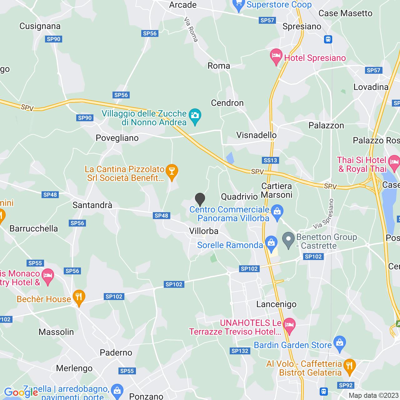 Chiesa dei Santi Fabiano Papa e Sebastiano Martiri