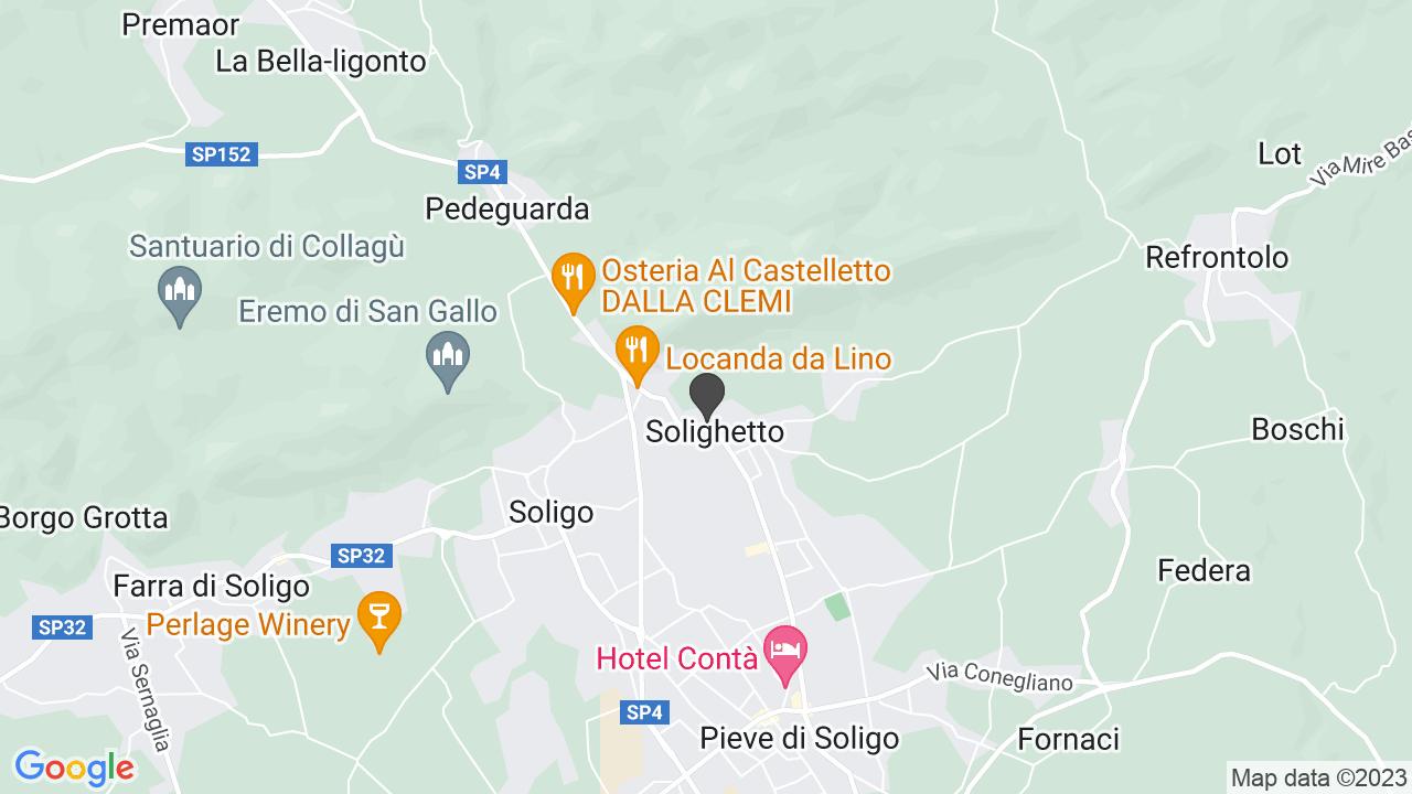 FONDAZIONE FRANCESCO FABBRI ONLUS