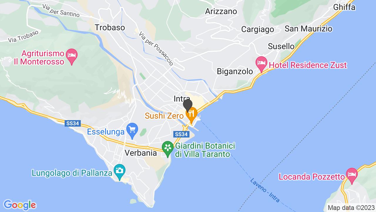 ASSOCIAZIONE ITALIANA NOI E IL CANE GUIDA