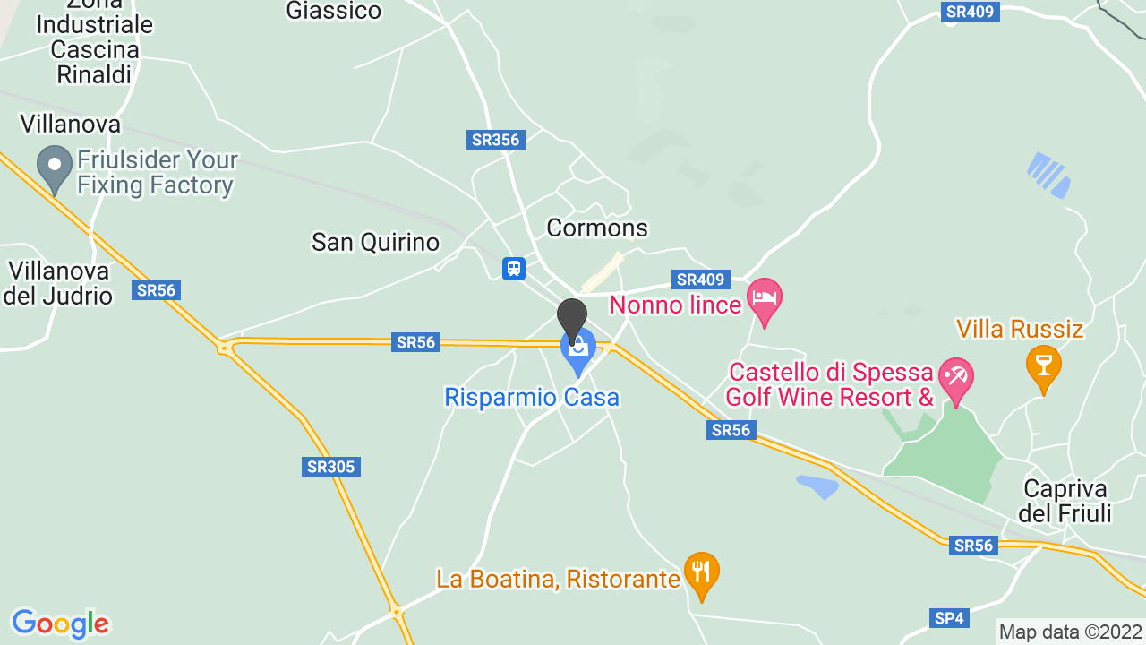 ASSOCIAZIONE FRANCESCA MESSINA