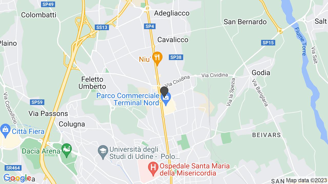 ASSOCIAZIONE I TALENTI - MOLTIPLICHIAMO IL BENE - ONLUS