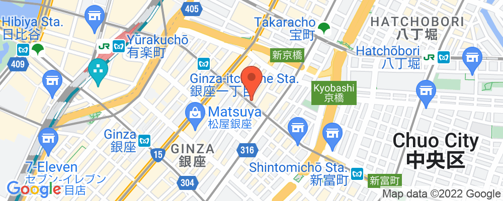 Staticmap?key=aizasyaeupgg pxecbls1w90qkhpchjmzxtq1co&center=东京都中央区银座1 13 15&zoom=15&scale=2&size=500x200&maptype=roadmap&format=png&visual refresh=true&markers=size:mid%7ccolor:0xfb5937%7clabel:%7c东京都中央区银座1 13 15