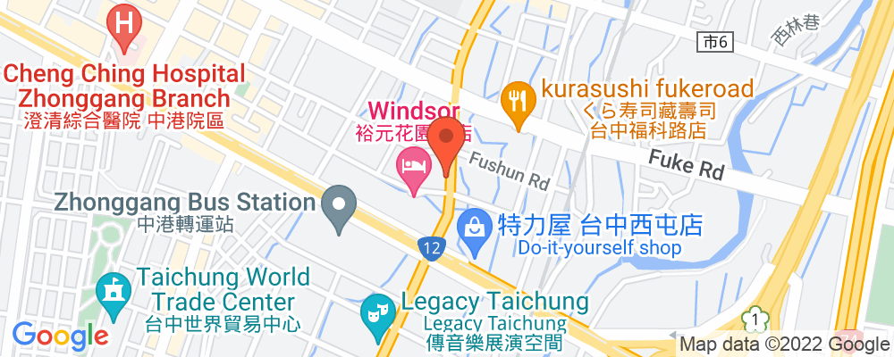Staticmap?key=aizasyaeupgg pxecbls1w90qkhpchjmzxtq1co&center=台中市西屯區安和路129號&zoom=15&scale=2&size=500x200&maptype=roadmap&format=png&visual refresh=true&markers=size:mid%7ccolor:0xfb5937%7clabel:%7c台中市西屯區安和路129號