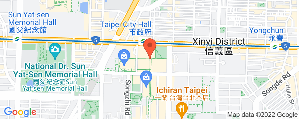 Staticmap?key=aizasyaeupgg pxecbls1w90qkhpchjmzxtq1co&center=台北市信義區忠孝東路五段10號&zoom=15&scale=2&size=500x200&maptype=roadmap&format=png&visual refresh=true&markers=size:mid%7ccolor:0xfb5937%7clabel:%7c台北市信義區忠孝東路五段10號