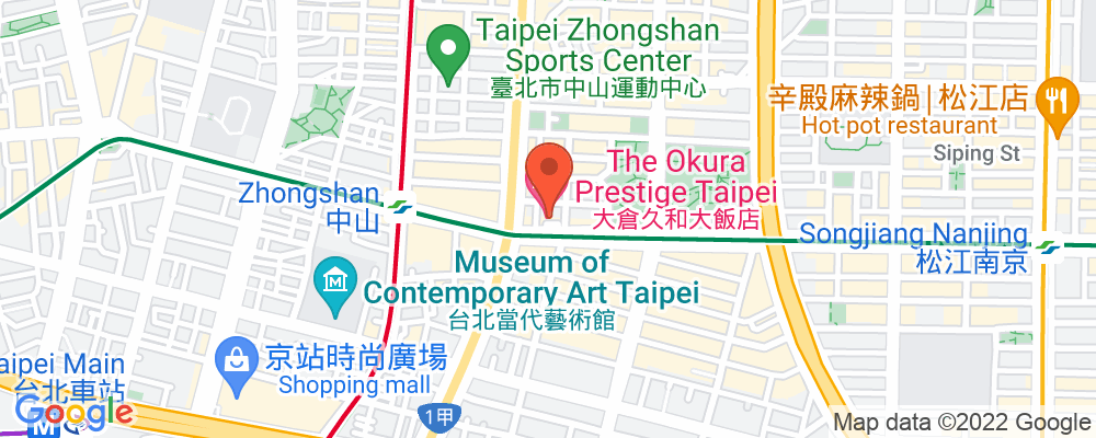 Staticmap?key=aizasyaeupgg pxecbls1w90qkhpchjmzxtq1co&center=台北市南京東路一段9號&zoom=15&scale=2&size=500x200&maptype=roadmap&format=png&visual refresh=true&markers=size:mid%7ccolor:0xfb5937%7clabel:%7c台北市南京東路一段9號