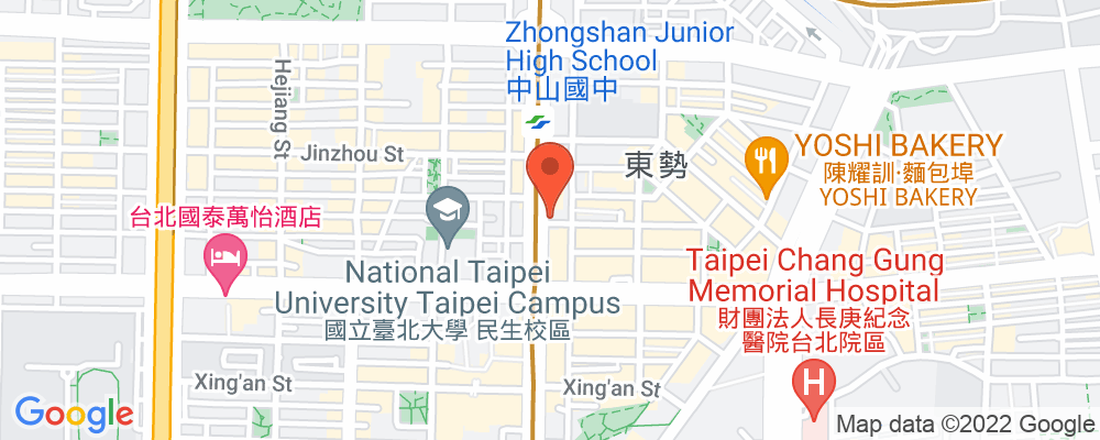 Staticmap?key=aizasyaeupgg pxecbls1w90qkhpchjmzxtq1co&center=台北市松山區復興北路315號&zoom=15&scale=2&size=500x200&maptype=roadmap&format=png&visual refresh=true&markers=size:mid%7ccolor:0xfb5937%7clabel:%7c台北市松山區復興北路315號