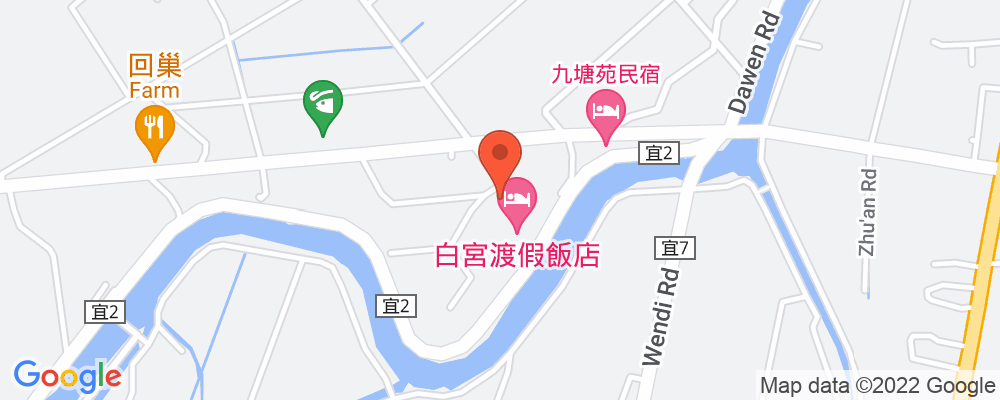 Staticmap?key=aizasyaeupgg pxecbls1w90qkhpchjmzxtq1co&center=宜蘭縣礁溪鄉大塭路34 2號&zoom=15&scale=2&size=500x200&maptype=roadmap&format=png&visual refresh=true&markers=size:mid%7ccolor:0xfb5937%7clabel:%7c宜蘭縣礁溪鄉大塭路34 2號