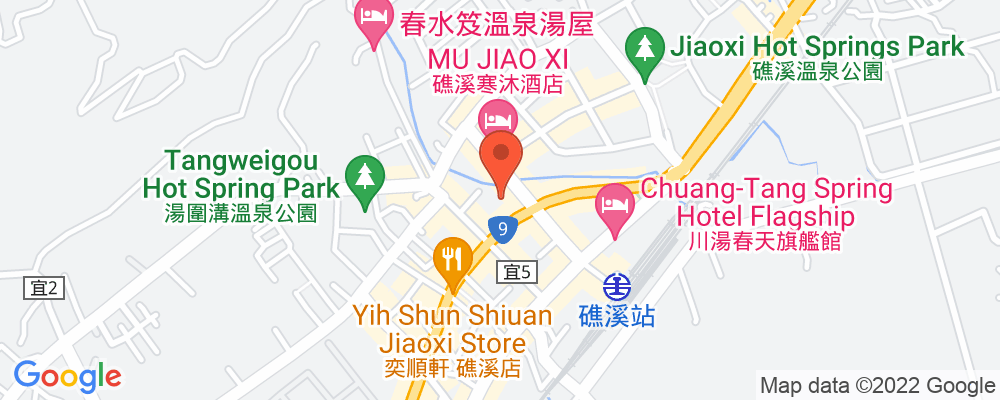 Staticmap?key=aizasyaeupgg pxecbls1w90qkhpchjmzxtq1co&center=宜蘭縣礁溪鄉溫泉路67號&zoom=15&scale=2&size=500x200&maptype=roadmap&format=png&visual refresh=true&markers=size:mid%7ccolor:0xfb5937%7clabel:%7c宜蘭縣礁溪鄉溫泉路67號