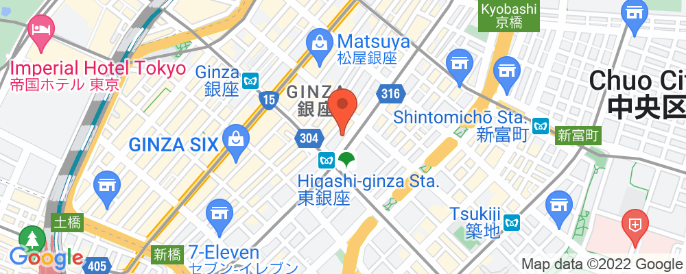 Staticmap?key=aizasyaeupgg pxecbls1w90qkhpchjmzxtq1co&center=東京都中央区銀座4 10 5&zoom=15&scale=2&size=500x200&maptype=roadmap&format=png&visual refresh=true&markers=size:mid%7ccolor:0xfb5937%7clabel:%7c東京都中央区銀座4 10 5