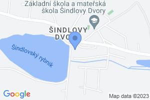 Mlýnská krčma penzion restaurant