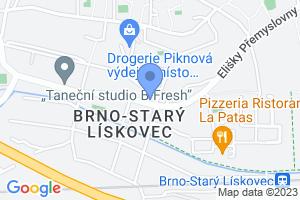 Autoservis Luboš Richtárik