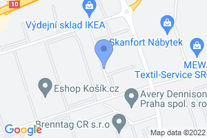 Loomis Czech Republic, a.s.